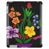 Awesome Artistic Floral Abstract Art Arrangement Tablet
