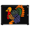 Awesome Artistic Turkey Abstract Art Tablet