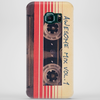 Awesome Mix Vol. 1 - Guardians Of The Galaxy Phone Case