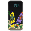 Awesome Surfboards Surfing Art Original Phone Case