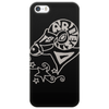 Awesome Zodiac Aries Ram Art Original Phone Case