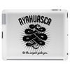 Ayahuasca Tablet