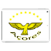 Azores Eagle Tablet (horizontal)