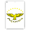 Azores Eagle Tablet (vertical)