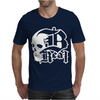 B REAL CYPRESS HILL Mens T-Shirt