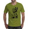 Baby Darkness Mens T-Shirt