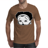 Baby Esther Mens T-Shirt