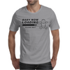 Baby Now Loading Mens T-Shirt