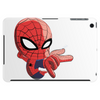 Baby Spider Man Tablet (horizontal)