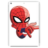 Baby Spider Man Tablet (vertical)
