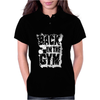 Back In The Gym Womens Polo