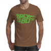 Back to the 80's Mens T-Shirt