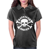 Backyard Babies Womens Polo