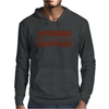 Bacon… It's That Good Mens Hoodie