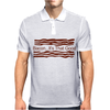 Bacon… It's That Good Mens Polo