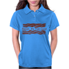 Bacon… It's That Good Womens Polo