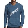 BAD COMPANY NEW Mens Hoodie