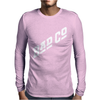 BAD COMPANY NEW Mens Long Sleeve T-Shirt
