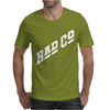 BAD COMPANY NEW Mens T-Shirt