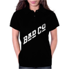 BAD COMPANY NEW Womens Polo