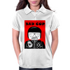 Bad Cop Womens Polo