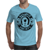 Bad Luck Society Mens T-Shirt