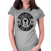 Bad Luck Society Womens Fitted T-Shirt