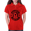 Bad Luck Society Womens Polo