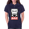 Bad Womens Polo
