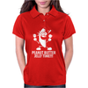 Banana Peanut Butter Jelly Time Womens Polo