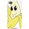 Banana Phone Case