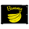 Bananas. Tablet