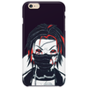 Bandit Zombie Phone Case