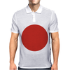 Bangladesh International Mens Polo