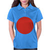 Bangladesh International Womens Polo