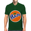 Banta Mens Polo