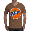 Banta Mens T-Shirt