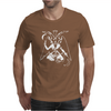 Baphomet Mens T-Shirt