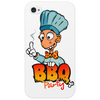Barbecue party Phone Case