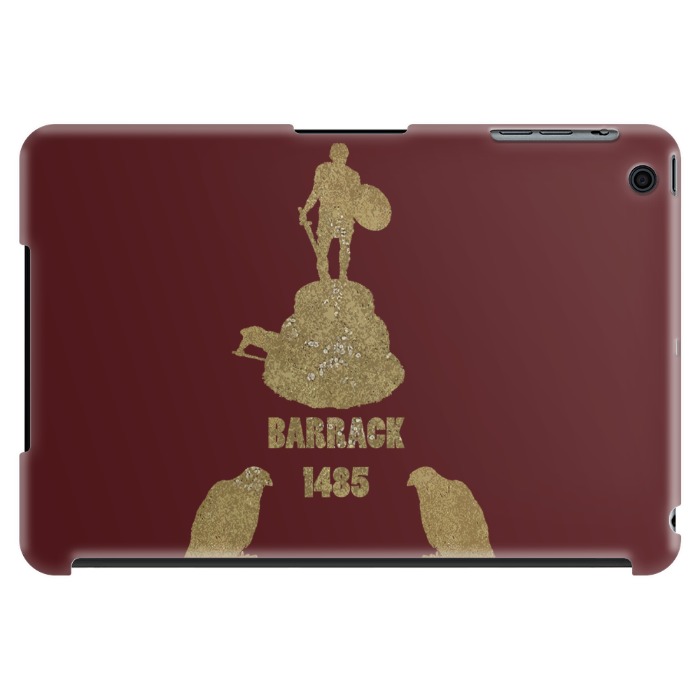 barrack 1485 original Tablet (horizontal)