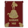 barrack 1485 original Tablet (vertical)