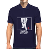 Barry Lyndon 1975 Stanley Kubrick Movie Mens Polo
