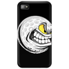 Baseball II Phone Case