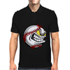 Baseball Mens Polo