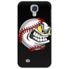 Baseball Phone Case