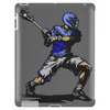 baseball player Tablet