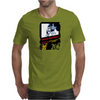 BASIC Mens T-Shirt