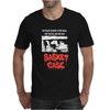 Basket Case 80s Horror Movie Mens T-Shirt