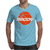 basketball Brody Mens T-Shirt