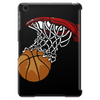 basketball Tablet